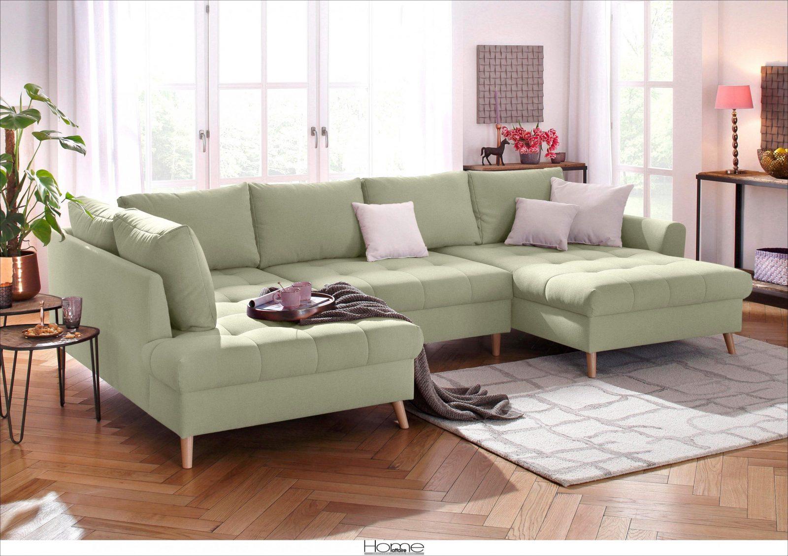 Atemberaubend Polstermöbel Landhausstil Kaufen Für Landhaus Couch von Landhaus Sofa Mit Schlaffunktion Photo