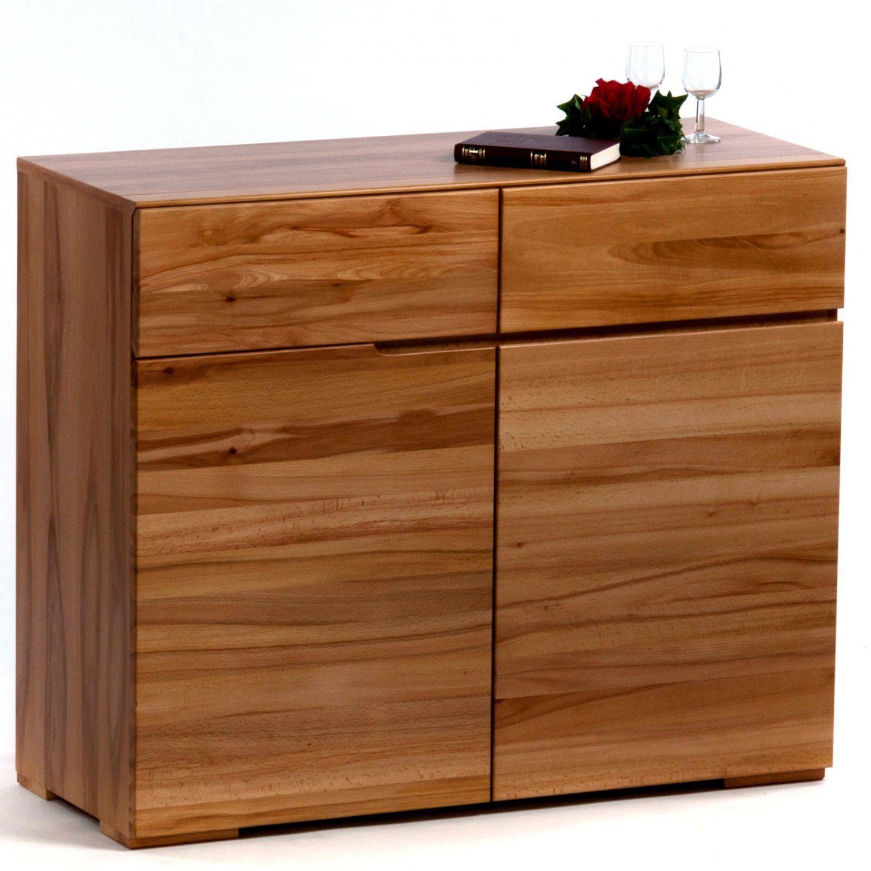 schrank 80 breit 40 tief haus design ideen. Black Bedroom Furniture Sets. Home Design Ideas