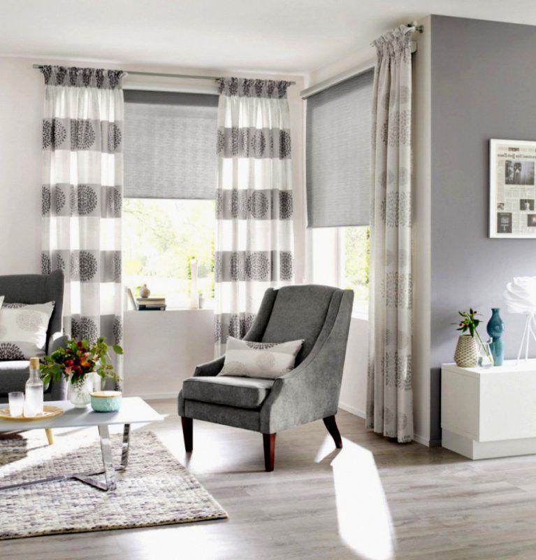 Atemberaubend Wohnung Streichen Lassen Kosten Nett Wohndesign Und von Was Kostet Wohnung Streichen Photo