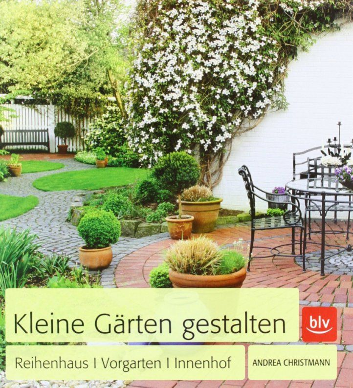 Attraktiv Attraktive Dekoration Garten Design Sitzecke von Kleine Sitzecke Im Garten Photo