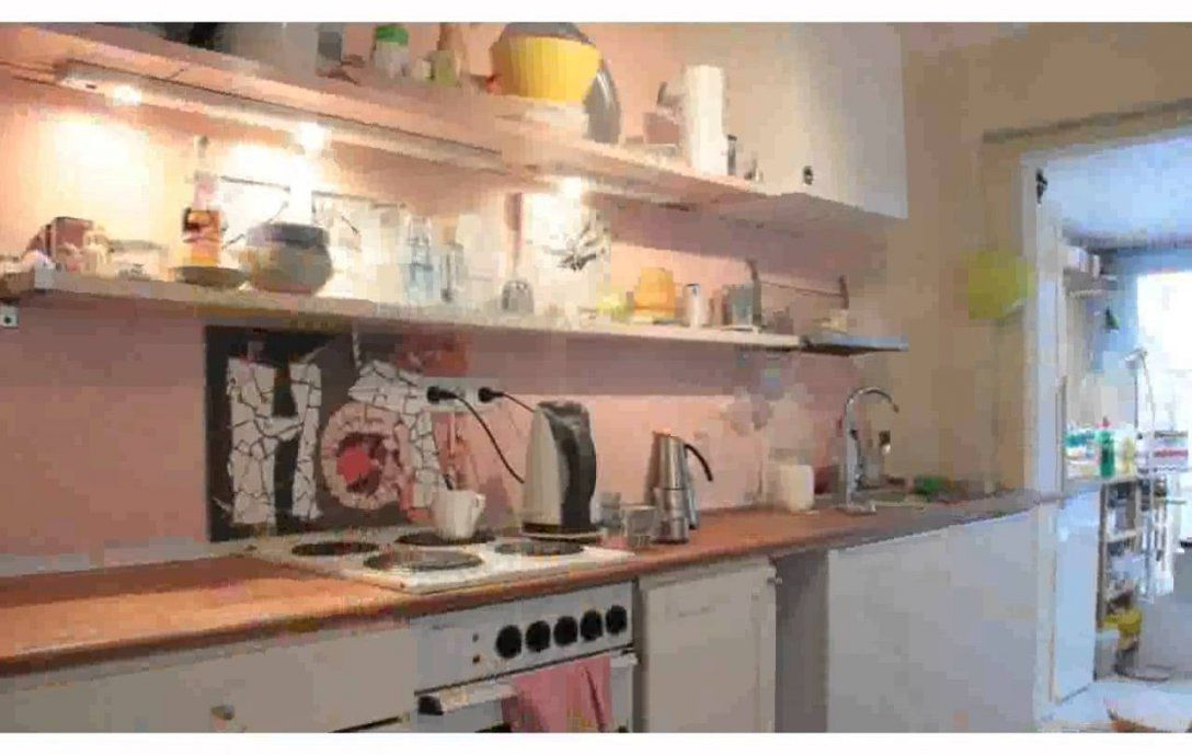 Küche Selbst Bauen Anleitung