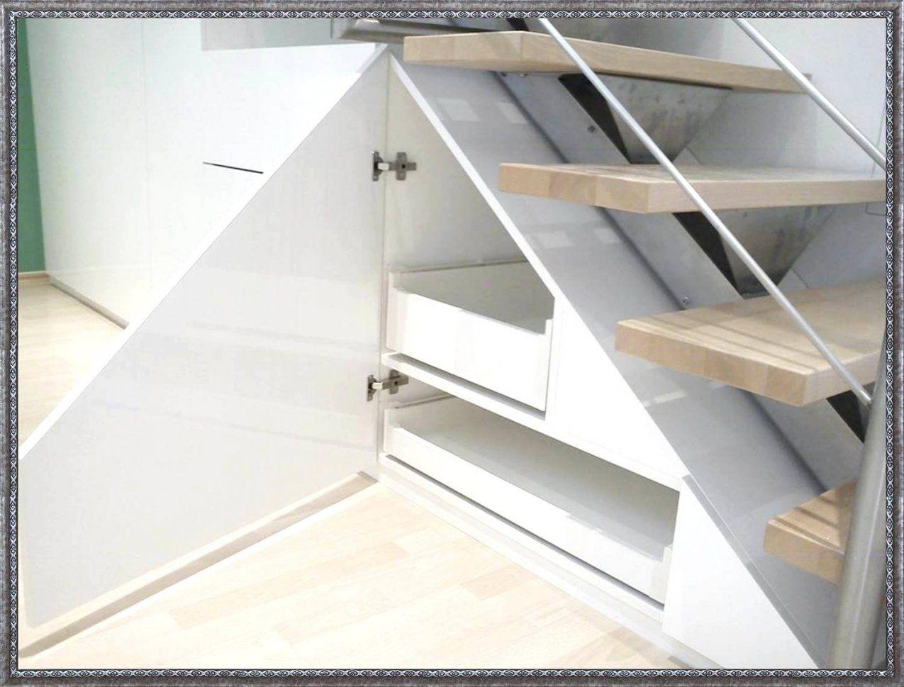 Attraktiv Mobel Möbel Und Holztreppe Selber Bauen  Pantonhillfc von Holztreppe Selber Bauen Anleitung Bild