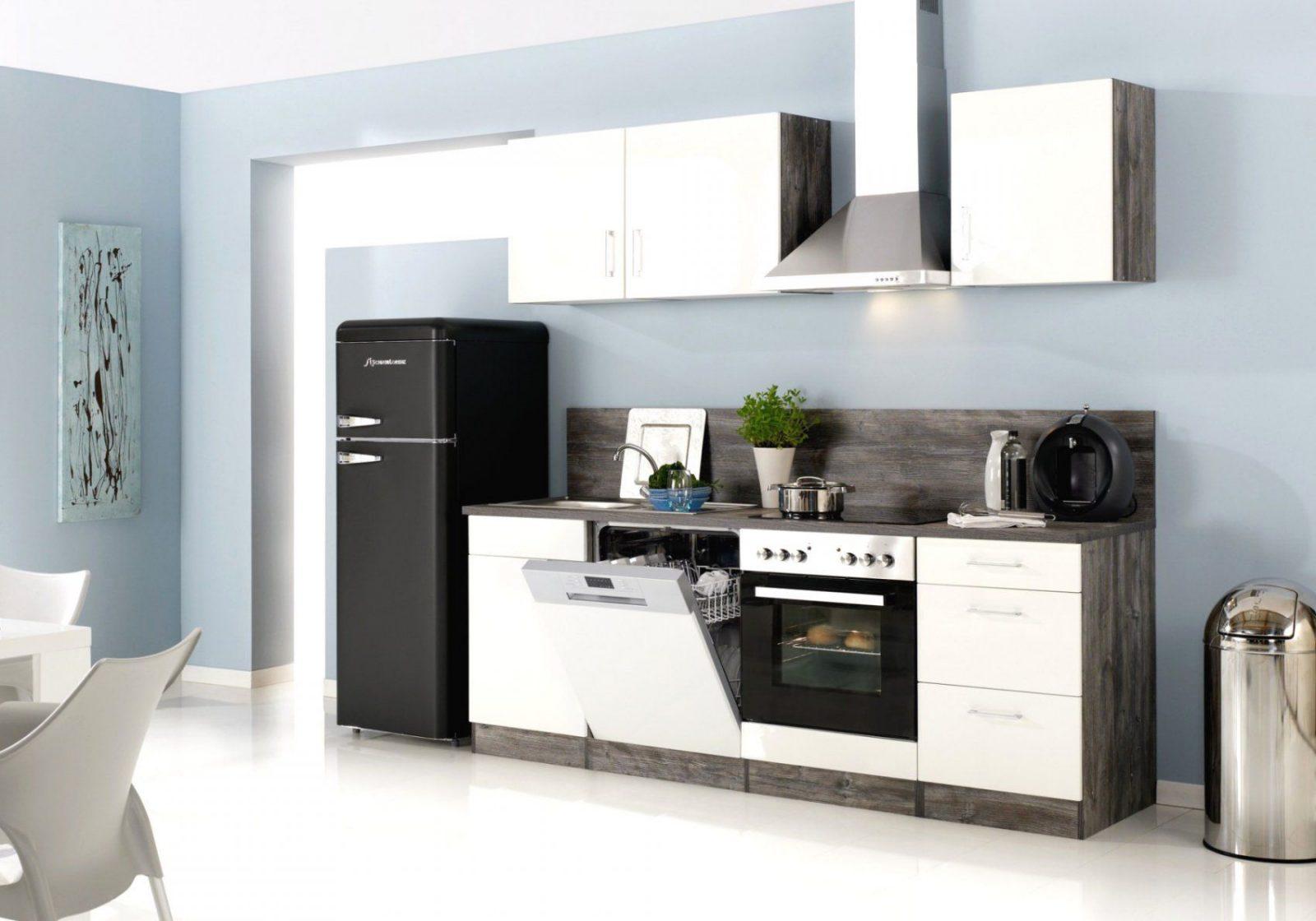 Attraktive Inspiration Küche Ohne Kühlschrank Und Wunderbare von Küche Mit E Geräten Ohne Kühlschrank Bild