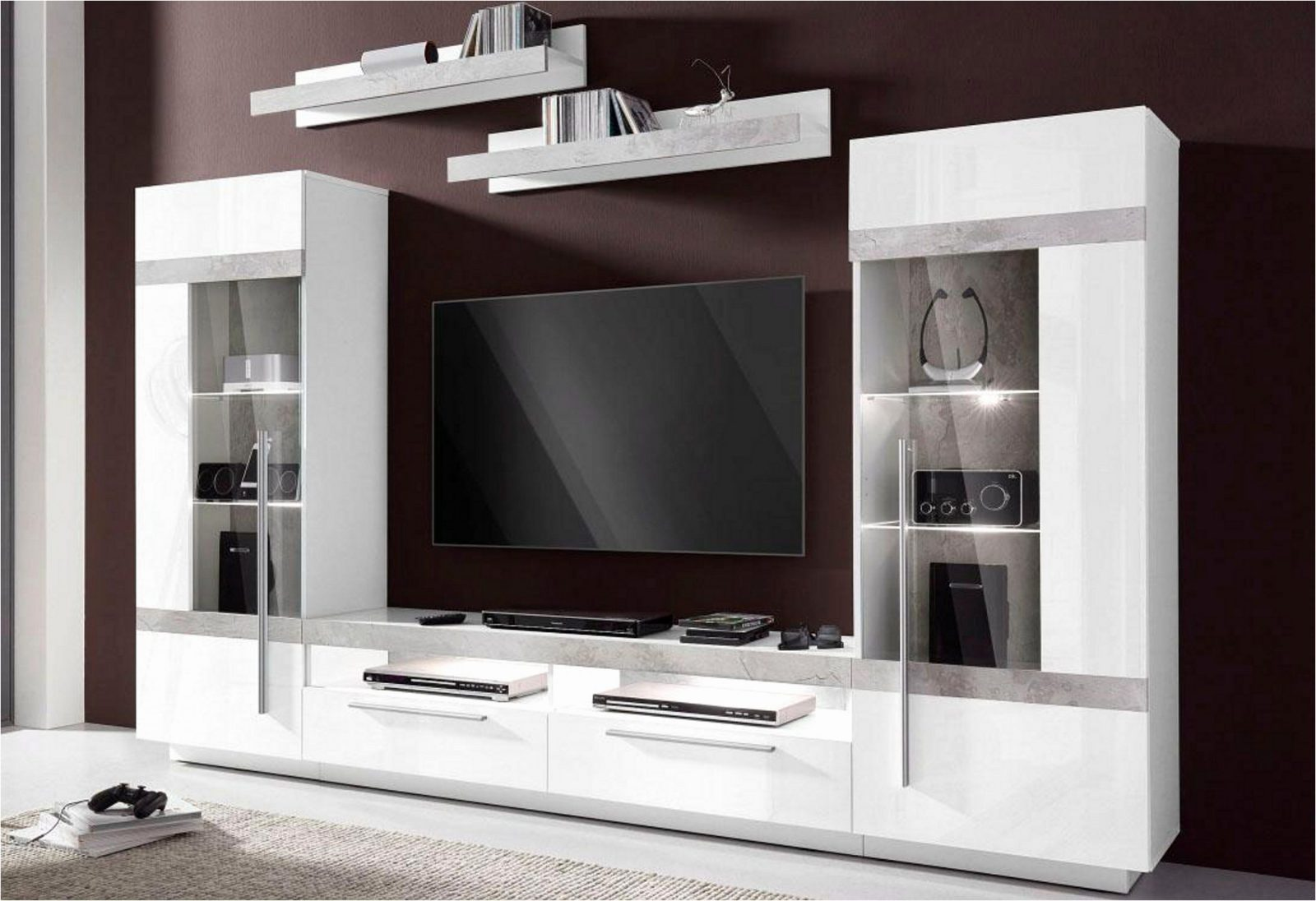 wundersch ne autokauf trotz negativer schufa ratenkauf. Black Bedroom Furniture Sets. Home Design Ideas