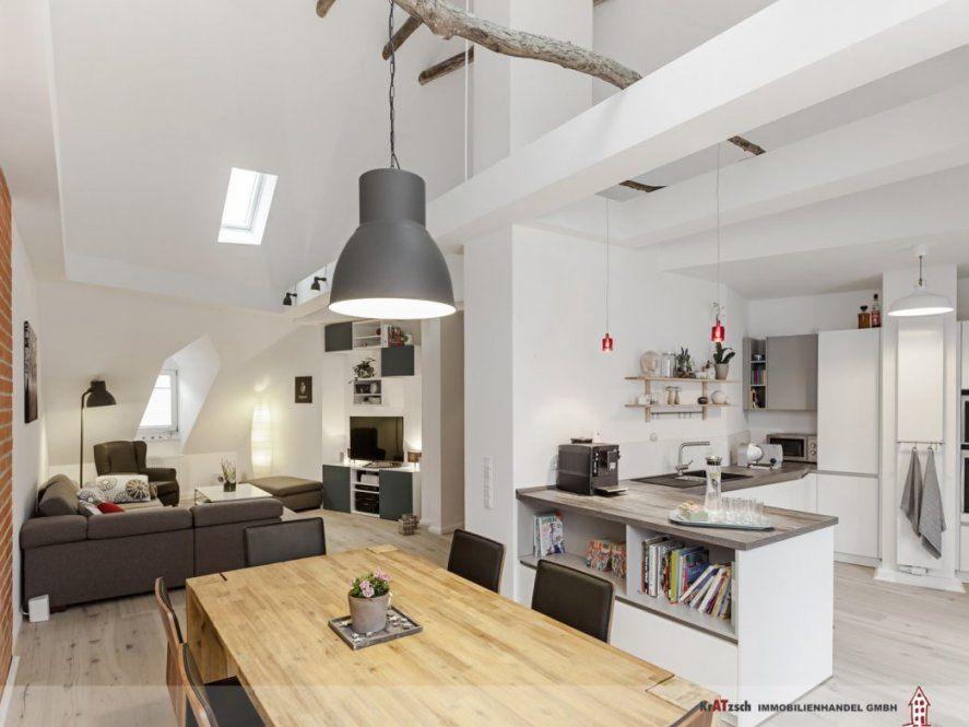Aufregend Schoner Wohnen Wohnzimmer Inspirierend Sweden House von Bilder Wohnzimmer Schöner Wohnen Bild