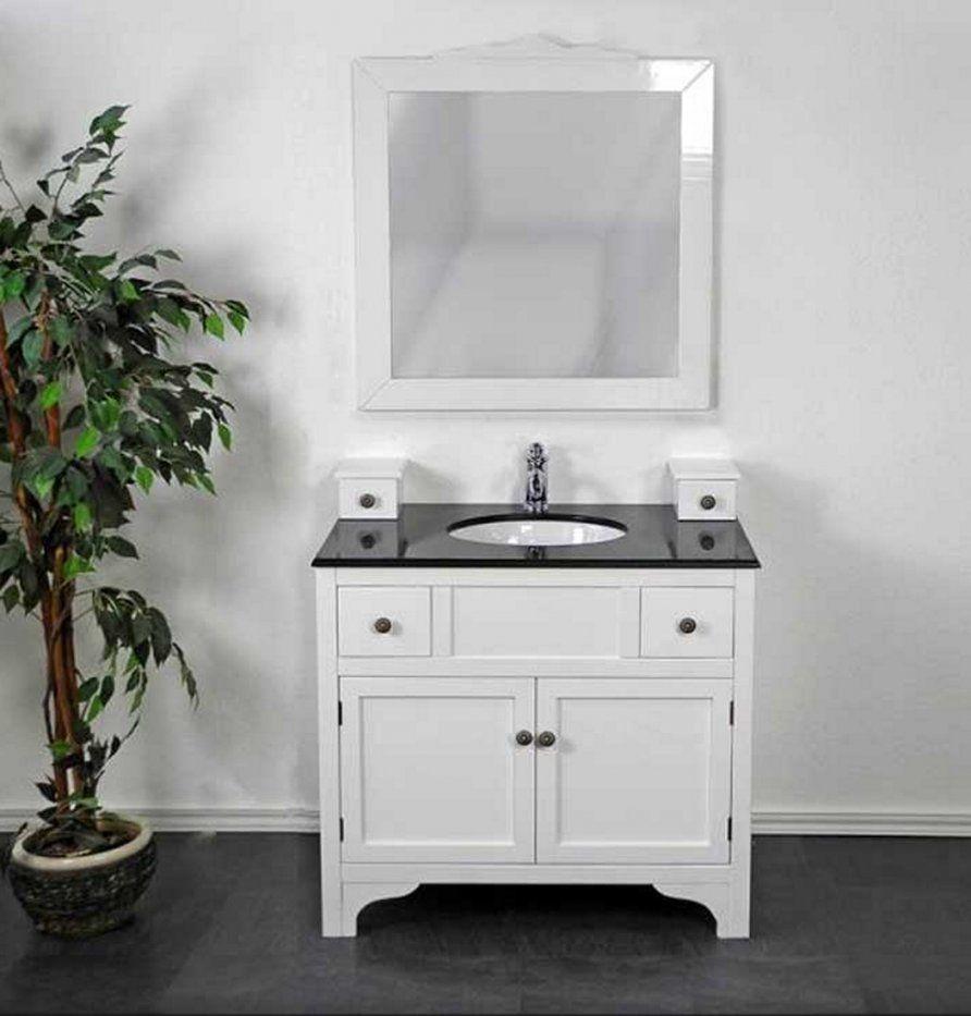 Aufsatzwaschbecken mit unterschrank cm aus naturstein for Aufsatzwaschbecken mit unterschrank