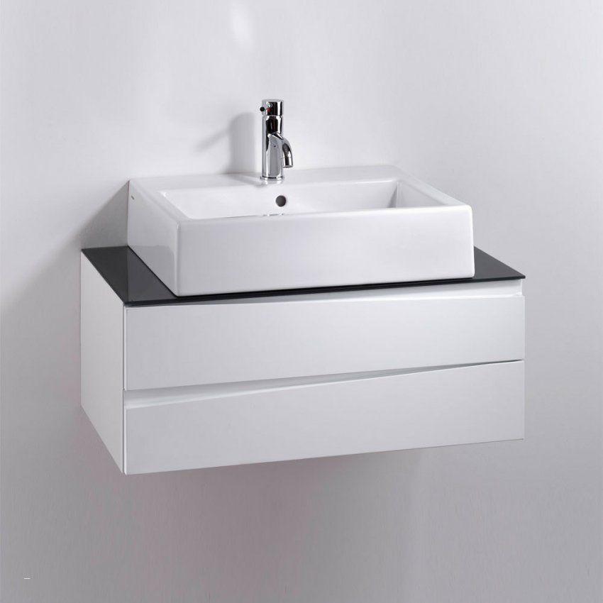 Aufsatzwaschbecken Mit Unterschrank Stehend Luxus Hngend Ohne von Aufsatzwaschbecken Mit Unterschrank Stehend Bild