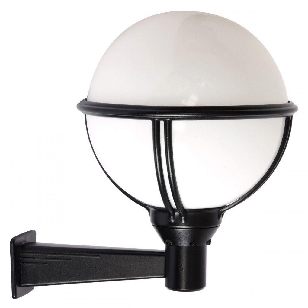 Außenleuchte Mit Bewegungsmelder Schwarz Ko01 – Hitoiro von Außenleuchte Mit Bewegungsmelder 180 Grad Photo