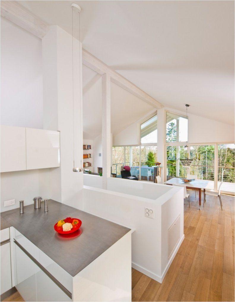 Außergewöhnlich Offene Küche Abtrennen Glas Design 1204 von Offene Küche Abtrennen Bilder Bild