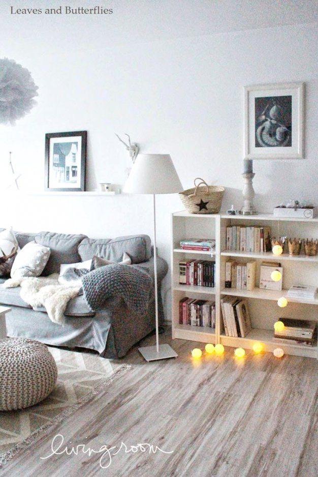 Ausergewohnlich Wohnung Einrichten Ideen Deko Dekoration Selber von Wohnung Einrichten Ideen Selber Machen Bild