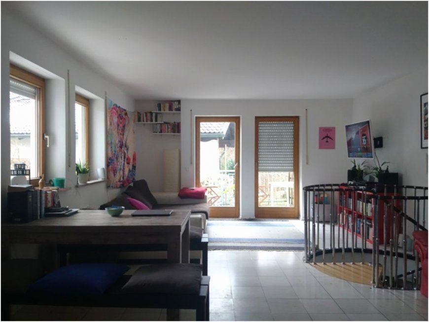 Ausgezeichnet 2 Zimmer Wohnung Mieten München Provisionsfrei Munchen von 2 Zimmer Wohnung Mieten München Provisionsfrei Photo