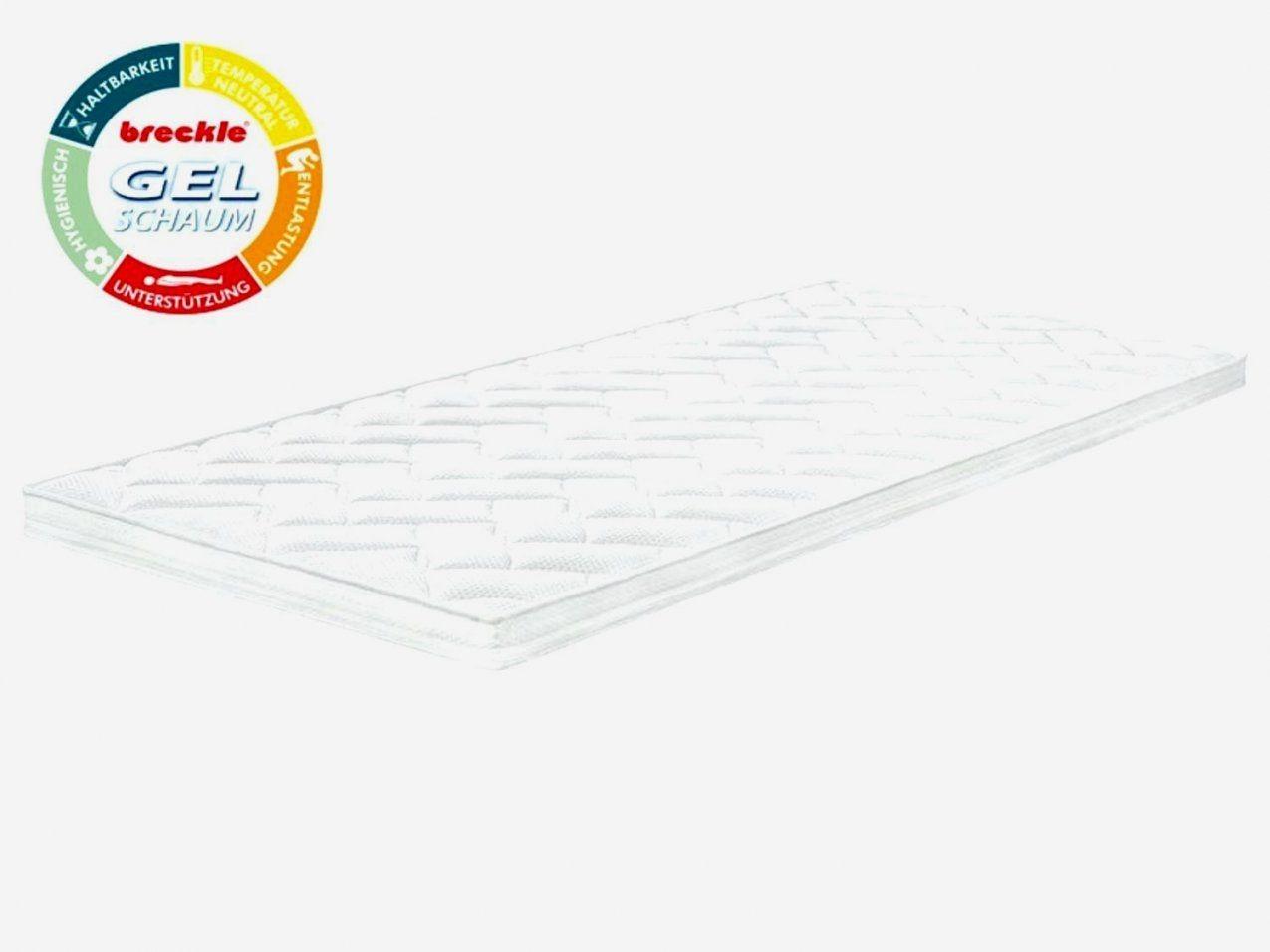 Ausgezeichnet Fan 7 Zonen Kaltschaumkern Matratze Mit Rundes von Fan 7 Zonen Kaltschaumkern Matratze Mit Noppenschaumauflage Photo
