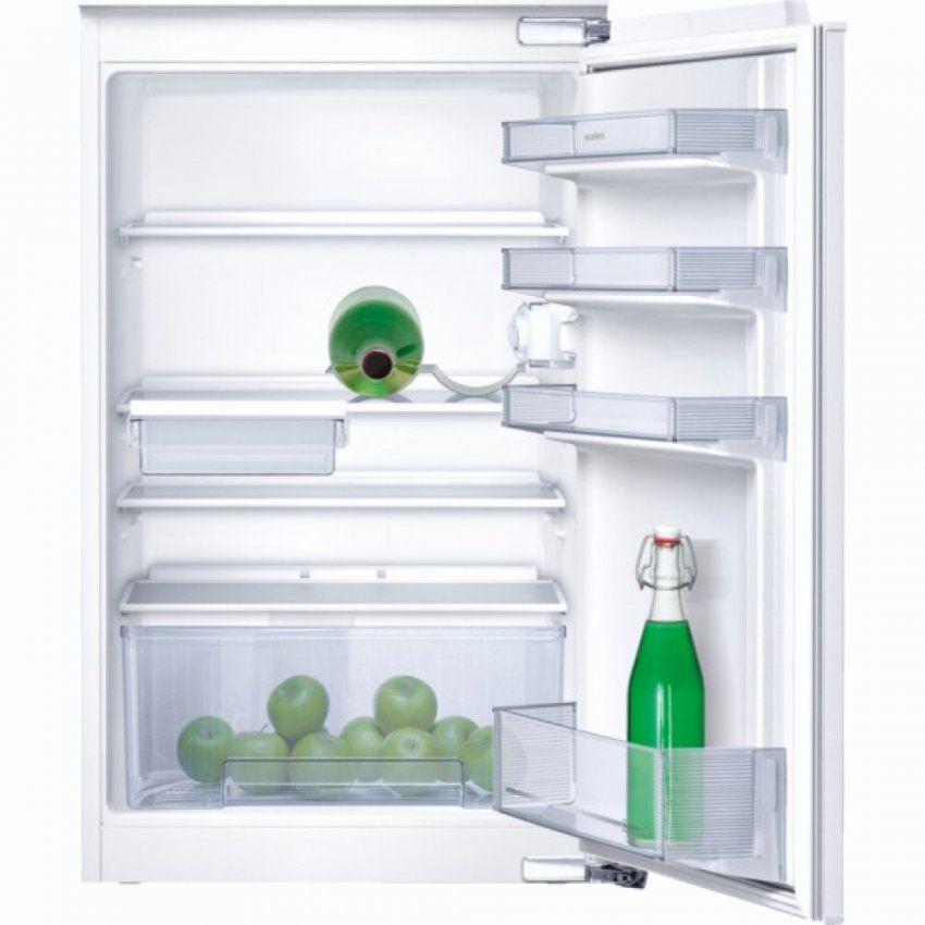 Ausgezeichnet Flaschenablage Kühlschrank Zeitgenössisch Die von Kühlschrank Ohne Gefrierfach Freistehend Photo