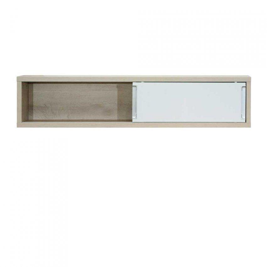 Ausgezeichnet Hange Hängeschrank Schiebetür Weiß Wunderbar von Küchen Hängeschrank Mit Schiebetüren Bild