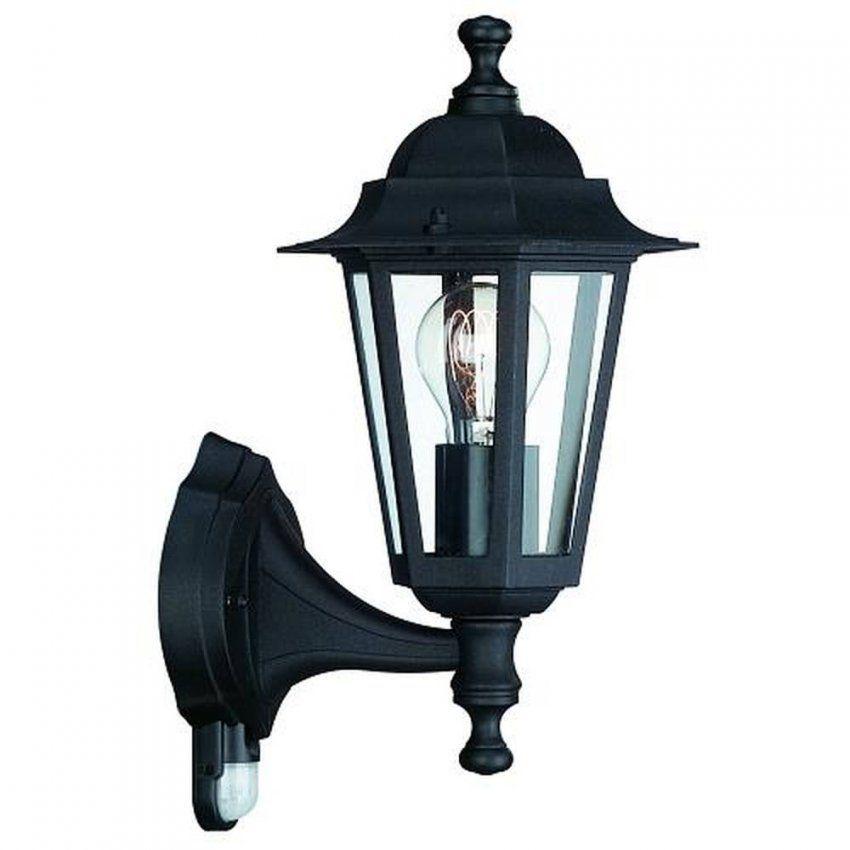 Aussenleuchten Mit Bewegungsmelder Bei Lampen1A von Außenleuchte Mit Bewegungsmelder 180 Grad Photo