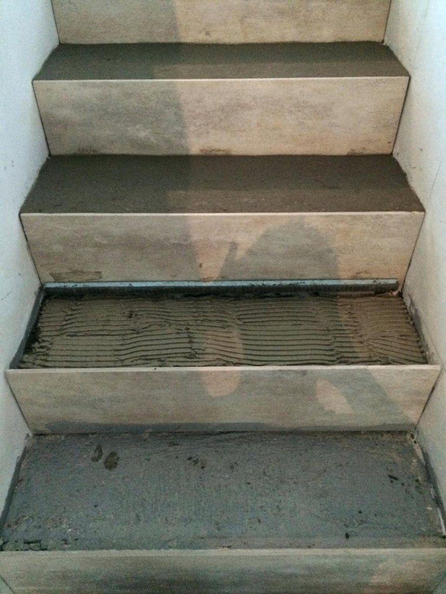 Aussentreppe Sanieren – Earthoutlook von Außentreppe Sanieren Mit Marmorgranulat Bild