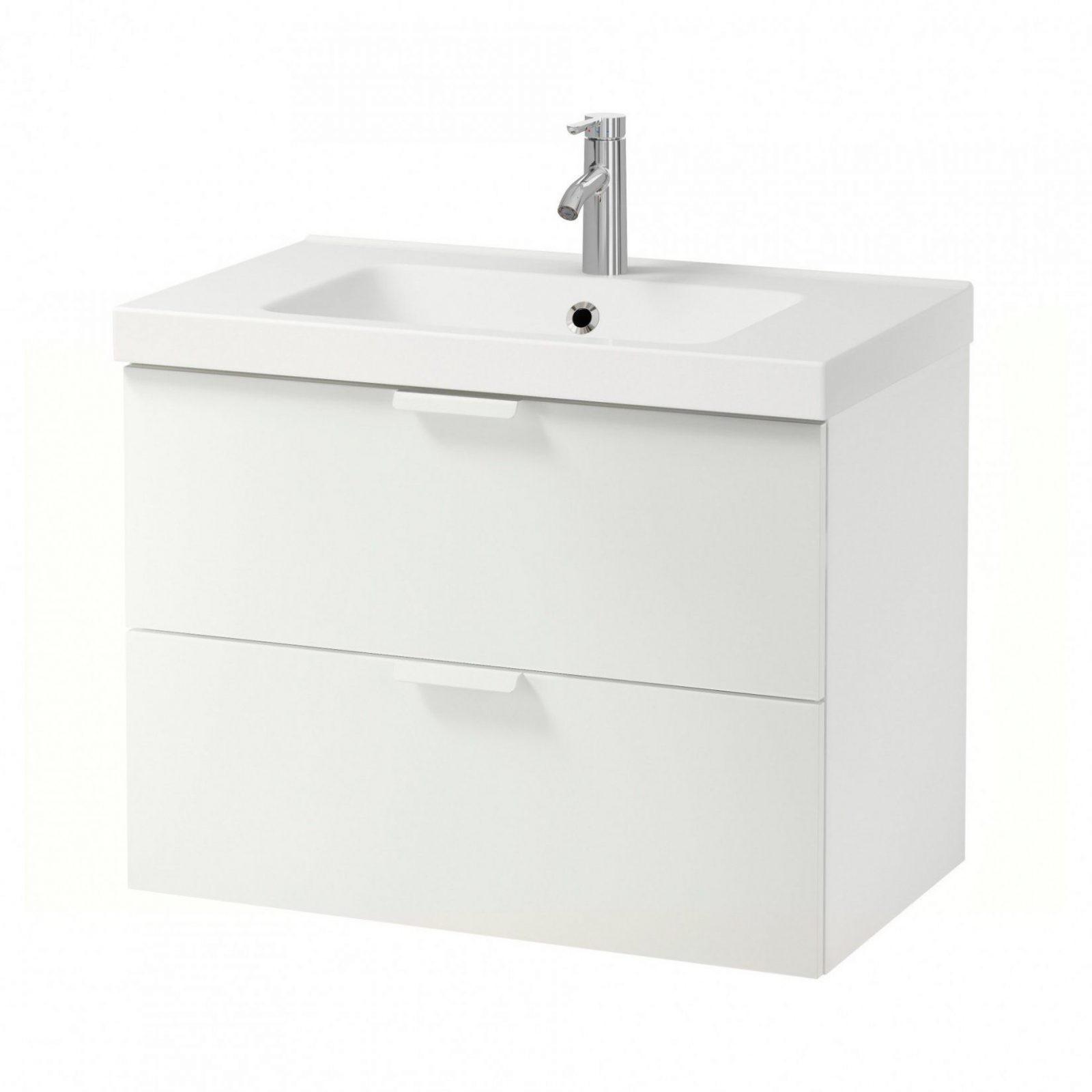 Awesome Ikea Waschbeckenunterschrank  Homemaison von Spülenunterschrank 50 Cm Ikea Bild