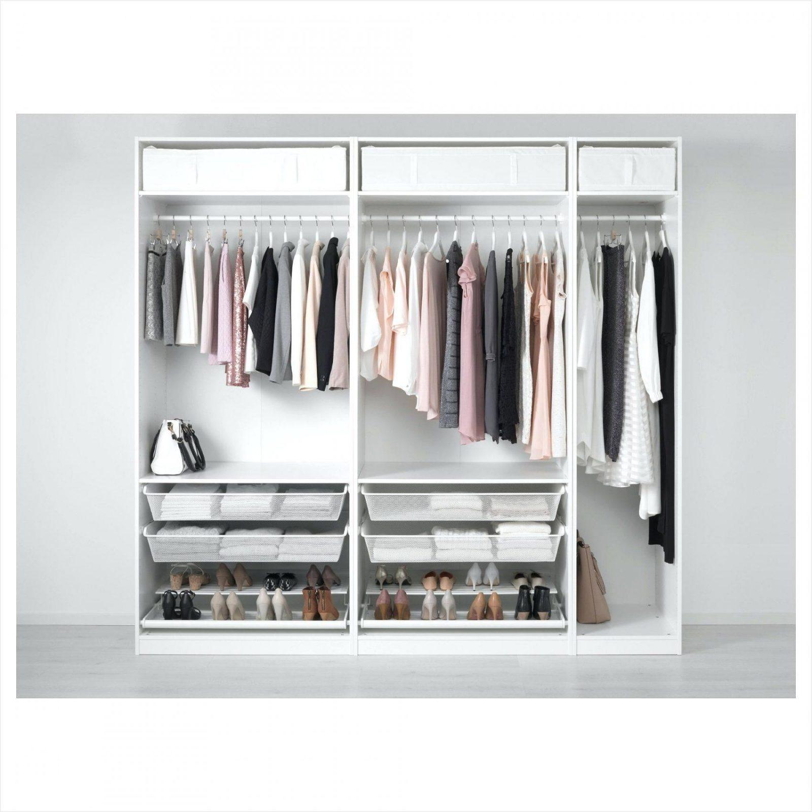 Awesome Offener Kleiderschrank Kleiderschrank Selber Bauen Ideen von Offenen Kleiderschrank Selber Bauen Bild