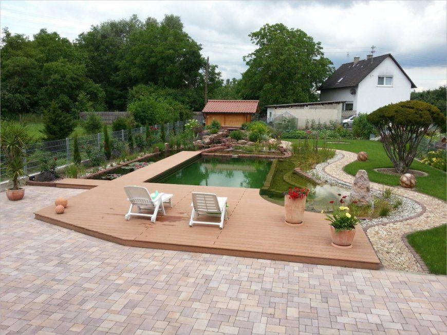 Awesome Pool Im Garten Liebenswert Pool Im Garten Integrieren von Pool Im Garten Integrieren Photo