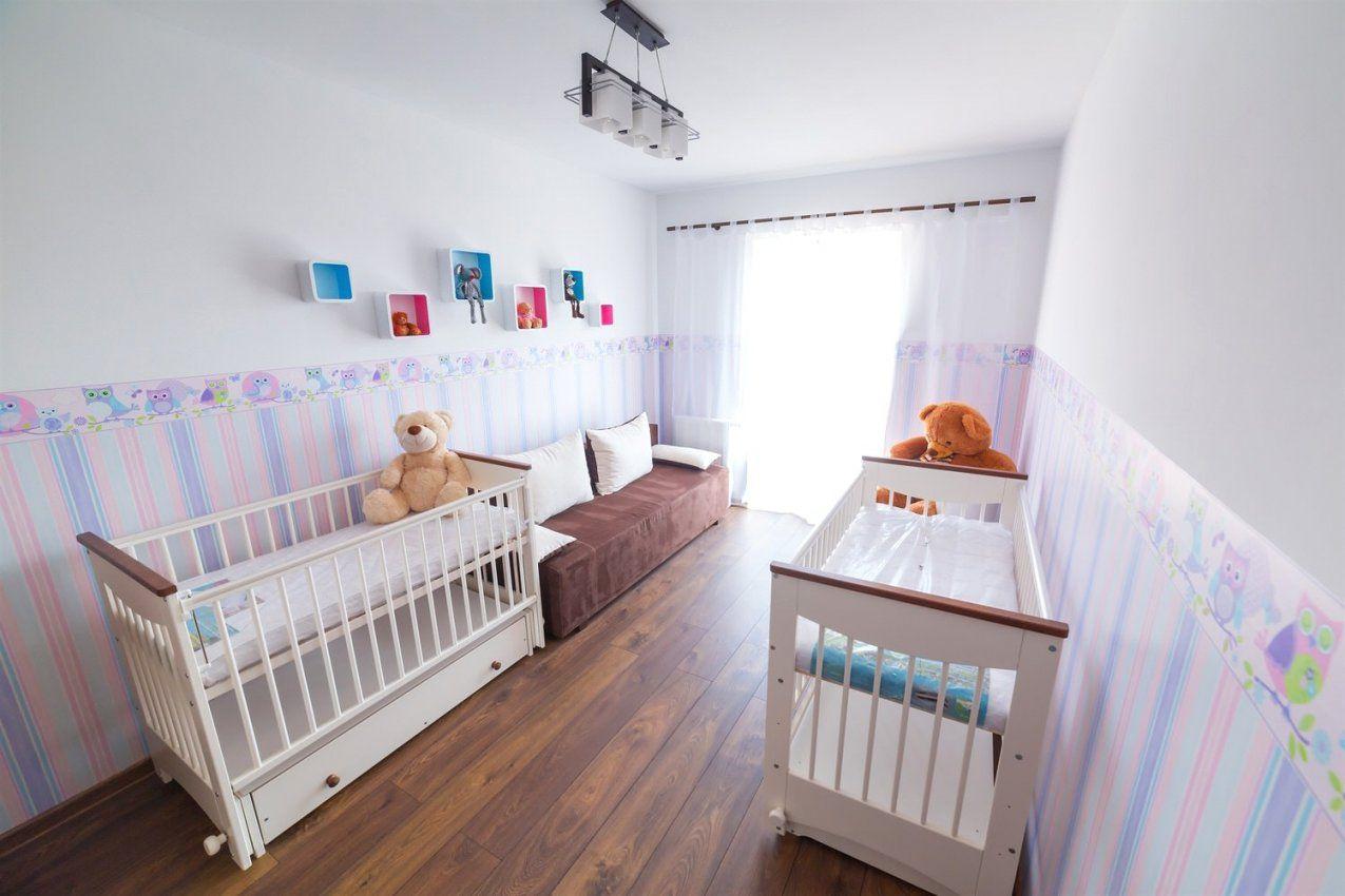Babyzimmer Dekotipps Mädchen Erstaunlich Auf Dekoideen Fur Ihr von Babyzimmer Streichen Ideen Bilder Photo