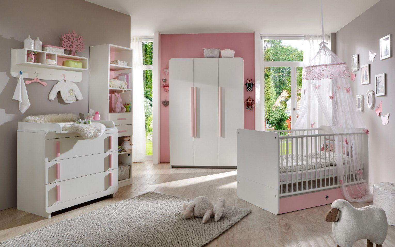 Babyzimmer Streichen Schockierend Auf Kreative Deko Ideen Plus 10 von Babyzimmer Streichen Ideen Bilder Bild