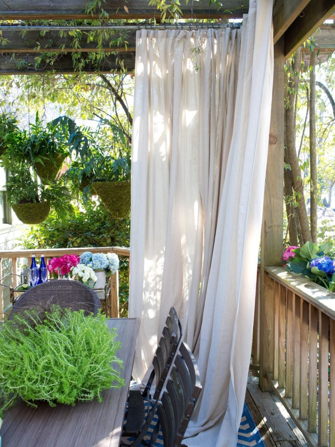 Backyard Privacy Ideas Ist Tolle Design Von Sichtschutz Balkon von Sichtschutz Für Balkon Selber Machen Bild