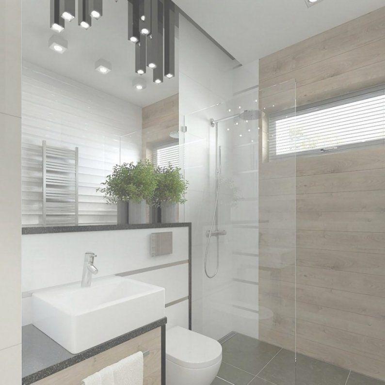 Bad 10 Qm Mit Badezimmer Beispiele Badspiegel Kleines Bad 13 Und von Badezimmer Beispiele 10 Qm Bild