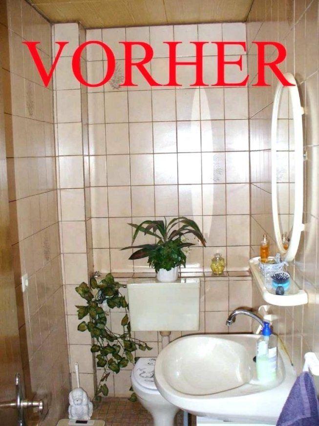 Bad Deko Full Size Of Ehrfa 1 4 Rchtiges Badezimmer Die von Bad Deko Ideen Bilder Bild