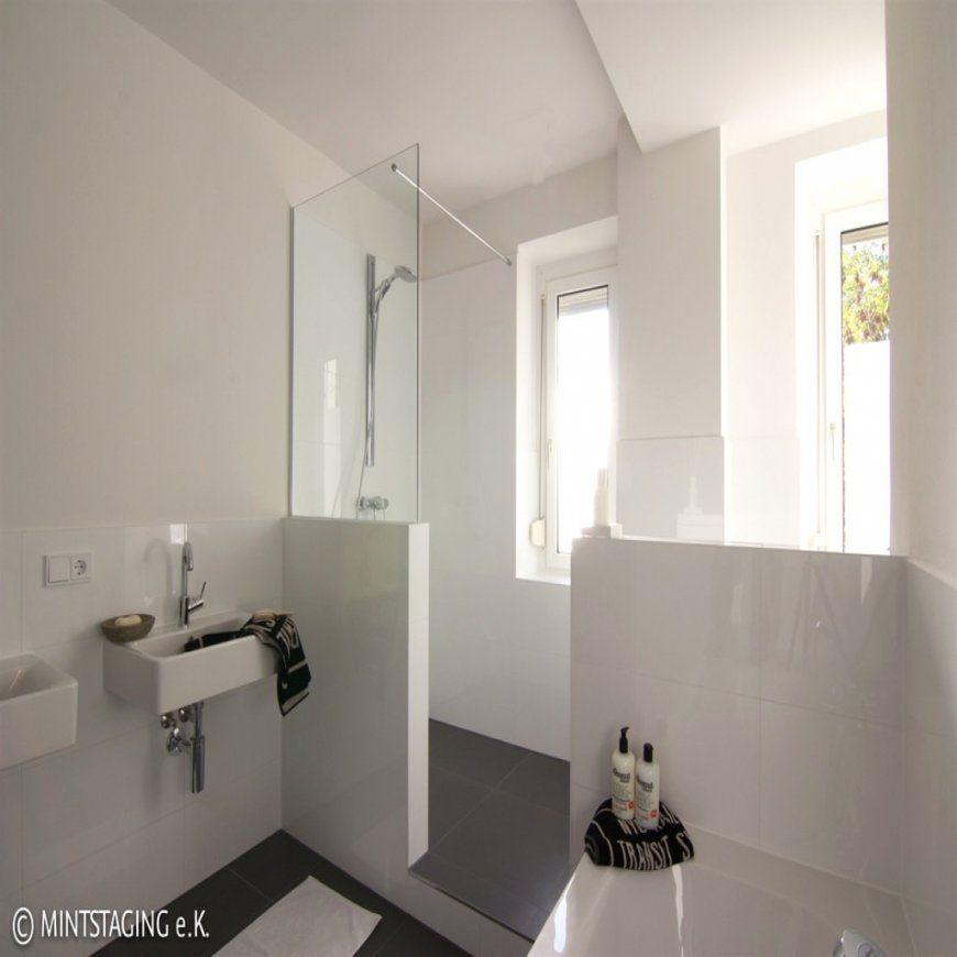 Bad Renovieren 10 Qm Für Ihre Immobilie – Folhadeespinosa von Badezimmer Beispiele 10 Qm Bild