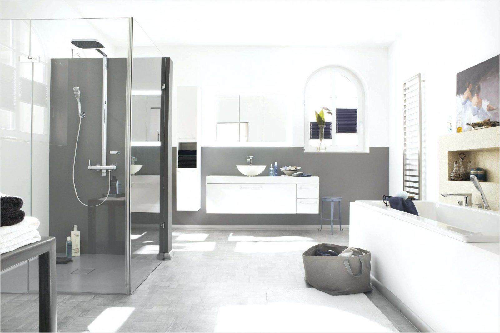 Bad Renovieren Stilvolle Was Kostet Ein Neues Bad Miscursosgratis von Bad Selber Renovieren Kosten Photo