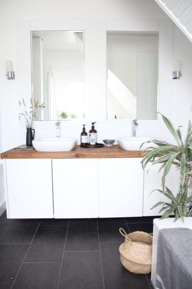 Bad Selber Renovieren Kosten Best Of 764 Besten Badezimmer Bathroom von Bad Selber Renovieren Kosten Bild