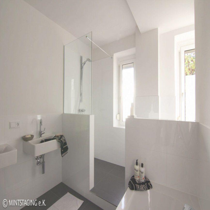 Bad Selber Renovieren Kosten Fabelhaft Ziemlich Badezimmer Selber von Bad Selber Renovieren Kosten Bild