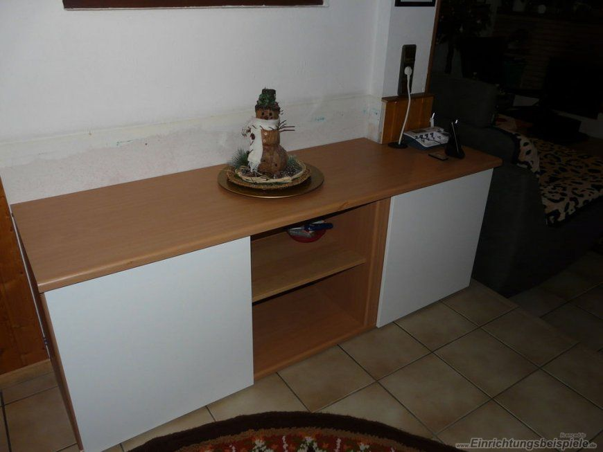 bad unterschrank selber bauen haus design ideen. Black Bedroom Furniture Sets. Home Design Ideas