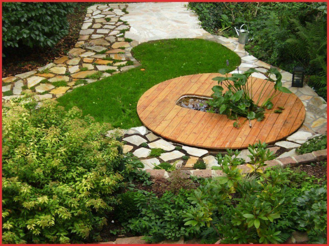 Innenarchitektur Badewanne Im Garten Foto Von 266613 Alte Wohndesign Und Von Für Den
