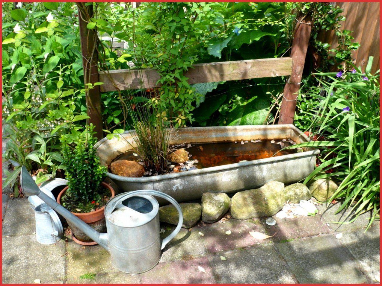 badewanne garten 266613 alte badewanne im garten wohndesign und von badewanne f r den garten. Black Bedroom Furniture Sets. Home Design Ideas