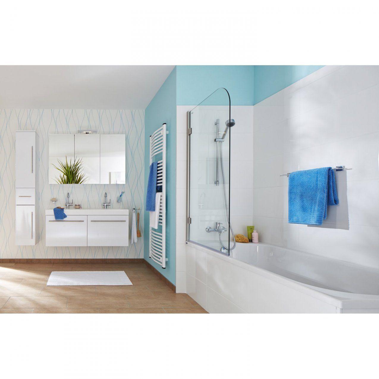 duschwand f r badewanne obi haus design ideen. Black Bedroom Furniture Sets. Home Design Ideas