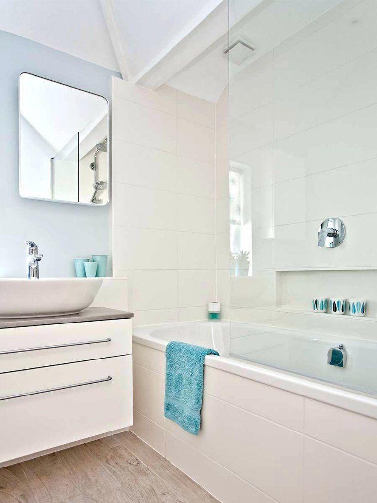 Badezimmer Auf Kleinem Raum Kleem Planen Ideen  Badezimmer  Jeder von Badezimmer Auf Kleinem Raum Bild