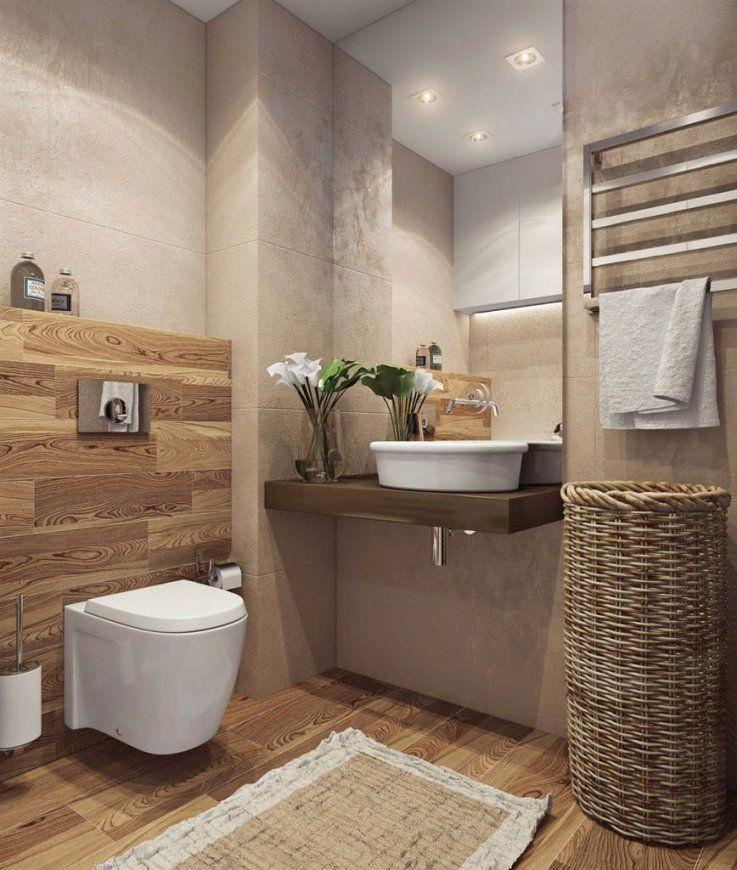 Badezimmer Aus Holz Gestalten Ideen Fur Rustikale Badeinrichtung von Badezimmer Ideen Mit Holz Photo