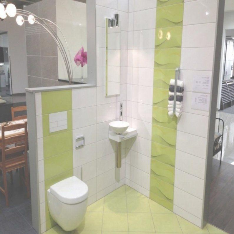Badezimmer  Bad Günstig Renovieren Lassen Was Kostet Neues von Bad Selber Renovieren Kosten Bild