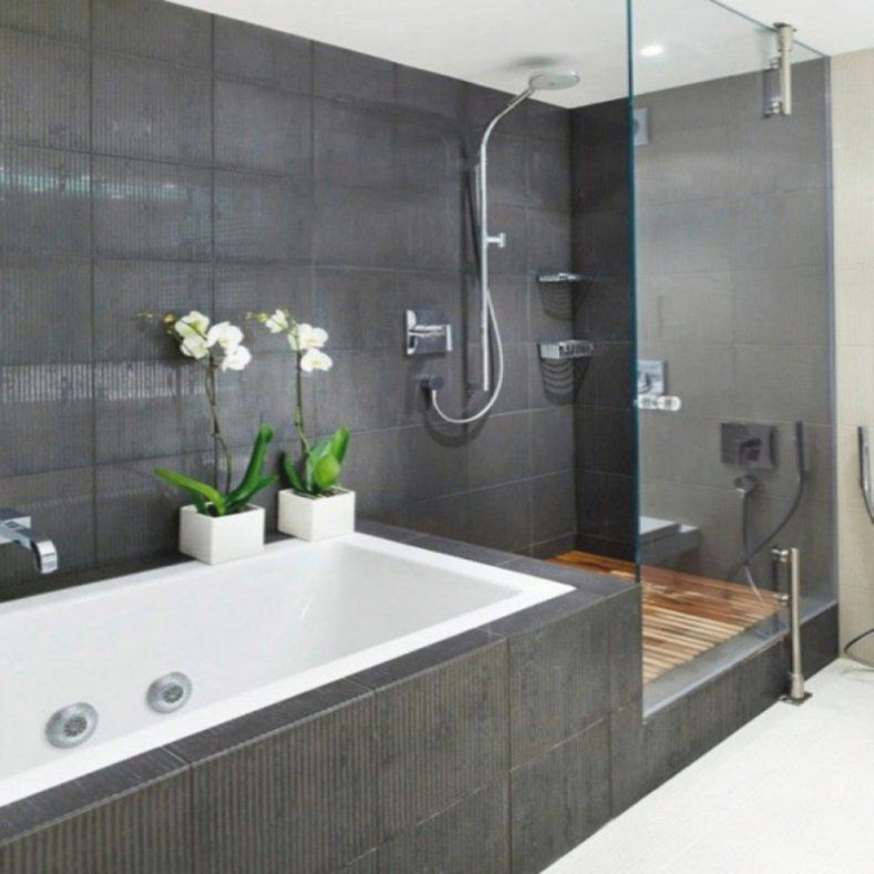 Badezimmer  Bad Umbauen Badsanierung Kosten Badezimmer Neubau von Badsanierung Kosten Pro Qm Photo
