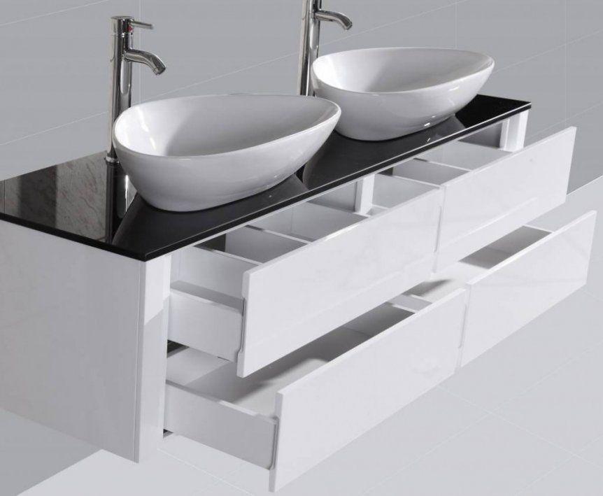 Badezimmer Badezimmer Avec Schrank Für Et Badezimmer Badezimmermobel von Waschbecken Aufsatz Mit Unterschrank Photo