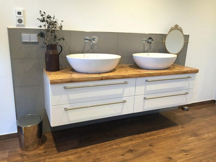 aufsatzwaschbecken mit unterschrank bad unterschrank fur aufsatzwaschbecken u babio. Black Bedroom Furniture Sets. Home Design Ideas