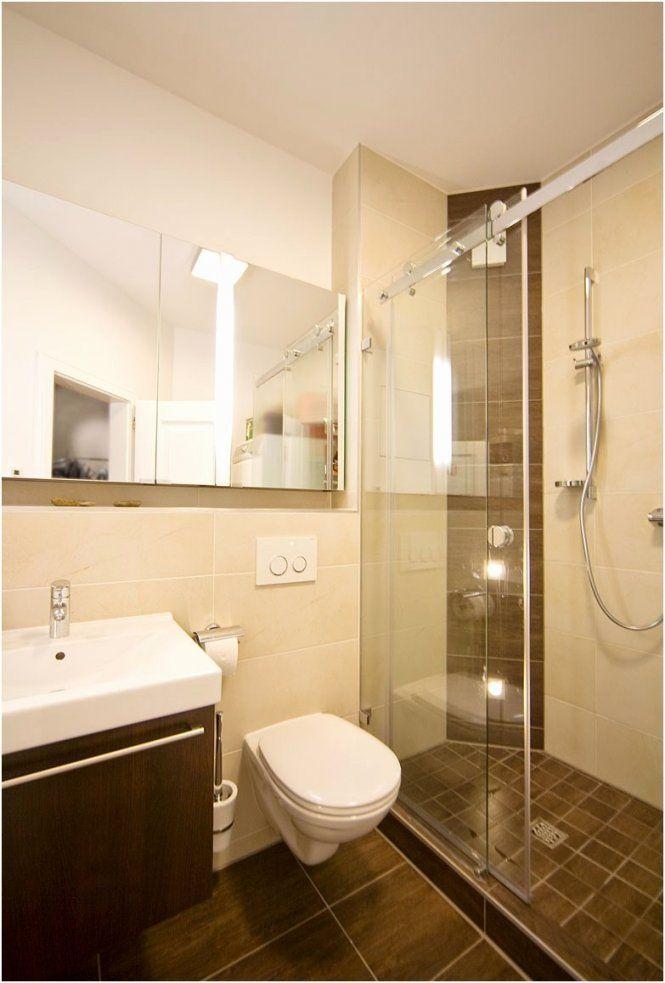 Kleine b der gestalten beispiele haus design ideen for Kleines bad renovieren