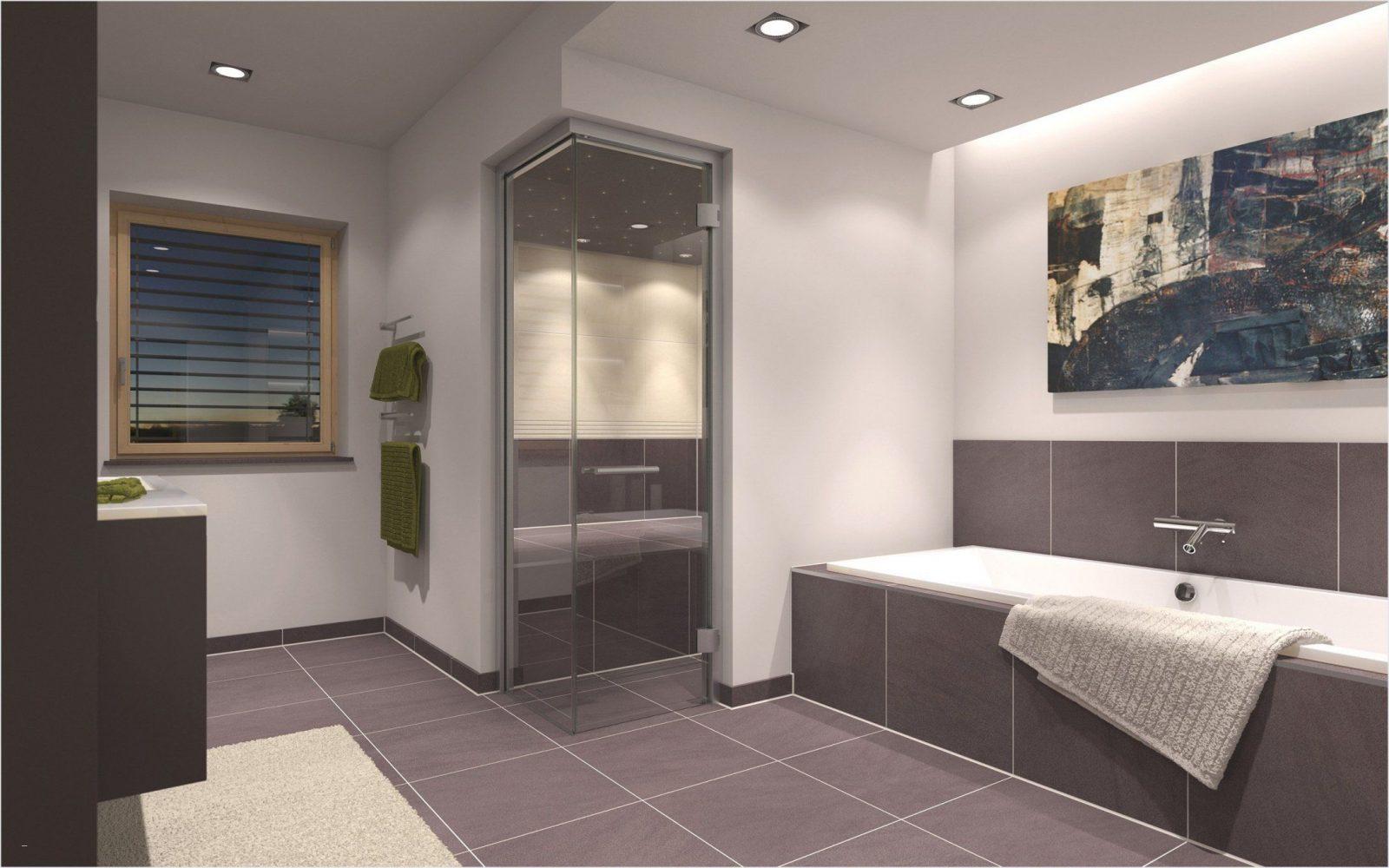 Badezimmer Beispiele 10 Qm Frisch Badezimmer 6 Qm Ideen  Haus von Badezimmer Beispiele 10 Qm Photo
