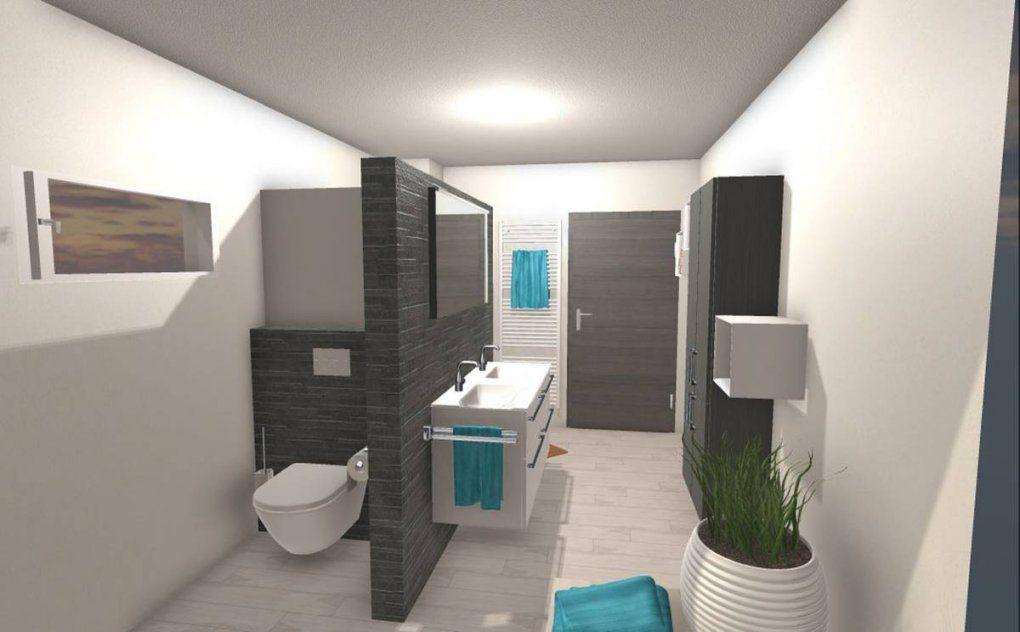 Badezimmer Design Spannend Badezimmer Beispiele Ideen Genial Von Badezimmer  Beispiele 10 Qm Bild