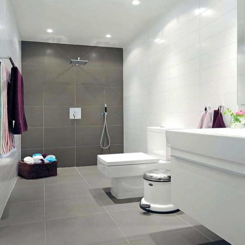 Badezimmer Design Wunderbar Kleines Badezimmer Ideen Zauberhaft von Kleines Badezimmer Design Ideen Photo