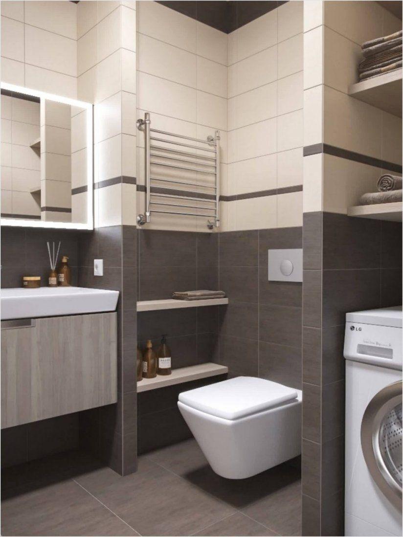 Badezimmer  Elegantes Gallery Kleines Gestalten Kleine Badezimmer von Spiegelschrank Für Kleines Bad Photo