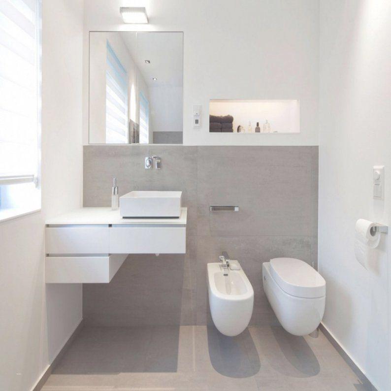 Moderne Badezimmer Fliesen Beige | Haus Design Ideen