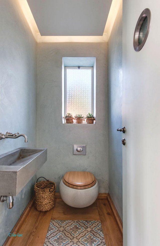 Badezimmer Fliesen Mit Bad Einrichten Inspiration Gäste Wc Gestalten von Gäste Wc Fliesen Ideen Photo