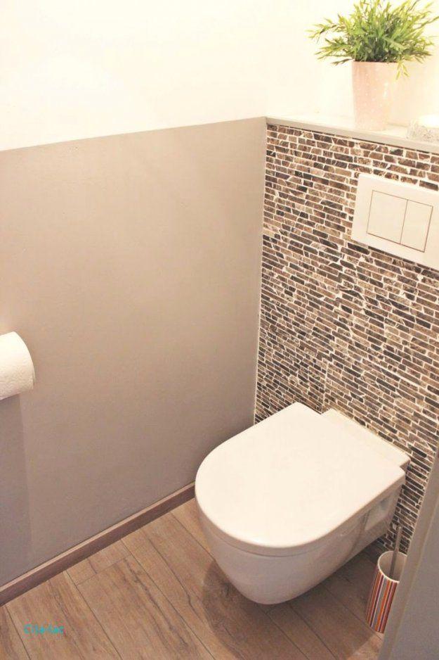 Badezimmer Fliesen Mit Beleuchteter Spiegel Gäste Wc Frische Die von Fliesen Gäste Wc Ideen Photo